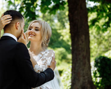 Marriage with Hungarian woman pros and cons